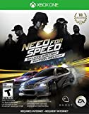 Need for Speed - Deluxe Edition - Xbox One by Electronic Arts