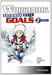 Three D Top Goals Workbook 3e DP