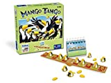 Mango Tango Card Game by FoxMind Games