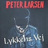 Lange Madsen