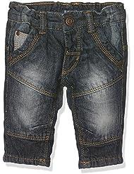 Blue Seven Mini Kn Gefüttert, Jeans Garçon