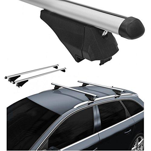 roof-rack-cross-bars-aerodynamic-aluminum-locking-fits-bmw-2-series-grand-tourer-2015-onwards