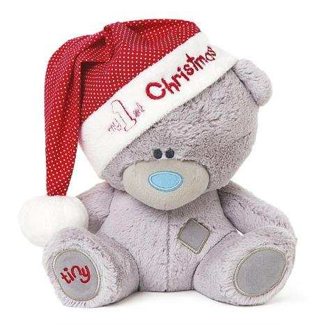 7-my-1st-christmas-tiny-tatty-teddy-in-santa-hat-by-me-to-you