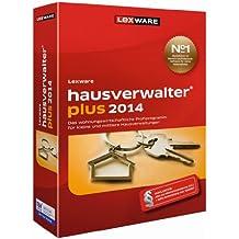Lexware Hausverwalter Plus 2014 (Version 14.00)