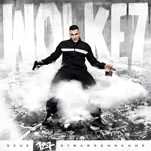 Wolke 7 [Vinyl LP]