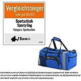 Premium Sporttasche Sporty Bag - 2