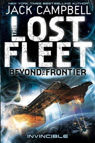 the-lost-fleet-beyond-the-frontier-lost-fleet-beyond-frontier-2