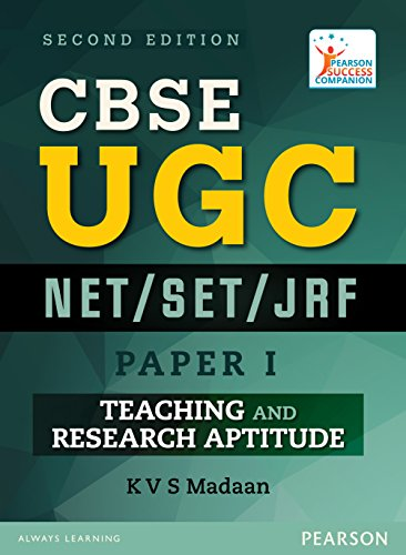 Aptitude ebook in and research hindi teaching