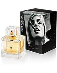 EISENBERG J'OSE Eau de Parfum pour Femme, 50 ml
