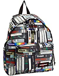 Eastpak Padded Pakr Backpack One Size Vcr