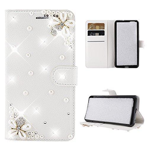 Samsung Galaxy S9 Plus Flip Case...