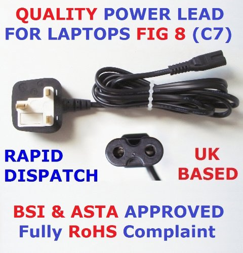 3m-iec-c7-figure-of-8-eight-mains-power-cable-lead-3-metre-long-black