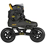 Powerslide Nordic de skate/Off-Road de - Patines...