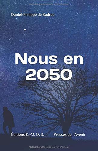 Nous en 2050: Un voyage « magique » dans la physique des quanta, des cordes et des plasmas