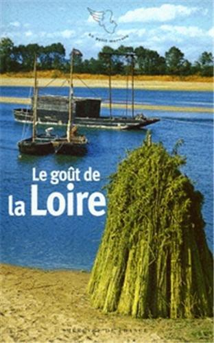 Le goût de la Loire