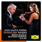 Complete Recordings On Deutsch...