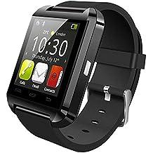 Reloj inteligente MB-SW8 Smartwatch