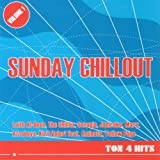 Ton 4 Hits 1-Sunday Chillout