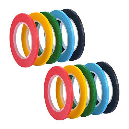 outus-10-pieces-3-mm-largeur-tableau-blanc-ruban-de-grille-marquage-de-grille-auto-adhesif-rubans-de
