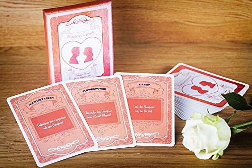 Hochzeitsspiel-Hochzeitsfreude-beschenkt-das-Brautpaar-mit-zauberhaften-Momenten-fr-ein-besonderes-erstes-Ehejahr