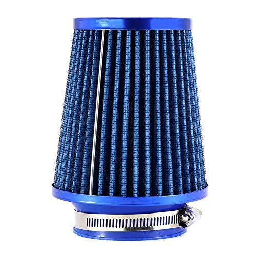 Autostyle openAir hP filtre /Ã/ air