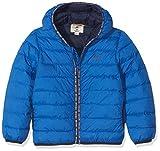Timberland Doudoune Chaqueta, Azul (Bleu Royal 871), 2 ANS para Bebés