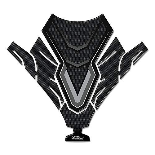 Protector Depósito Mod _ 02 Adhesivo 3D Compatible