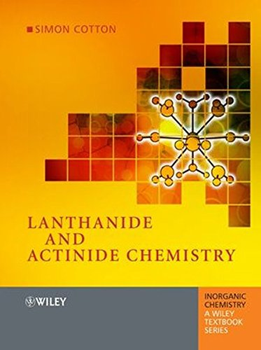 lanthanide-and-actinide-chemistry