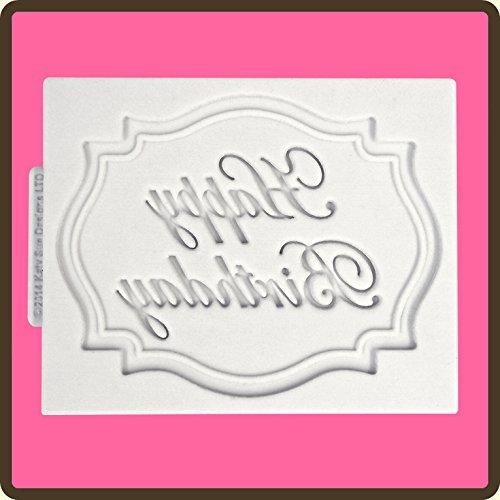 katy-sue-designs-mould-mini-plaque-happy-birthday