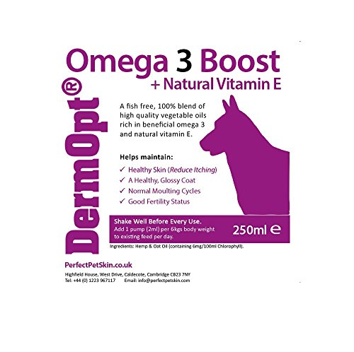 DermOpt-Omega-3-for-Dogs-plus-Natural-Vitamin-E-for-Healthy-Skin-and-Coat