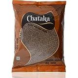 Chataka Cumin Seed (100 Gram)