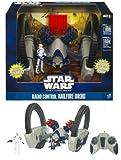 Hasbro Star Wars 93974265 - RC Star Wars Hailfire Droid