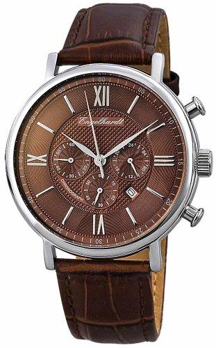 Brand New and Original Watch Engelhardt 387527029002