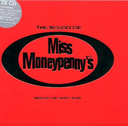 The-Sound-of-Miss-Moneypennys