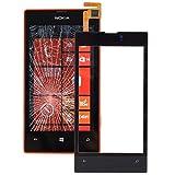 ZZjingli Repairparts Pièce d'écran Tactile de Haute qualité for Nokia Lumia 520
