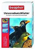 Beaphar Weichfutter 1kg