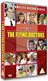 The Flying Doctors - The Complete Second Series [DVD]