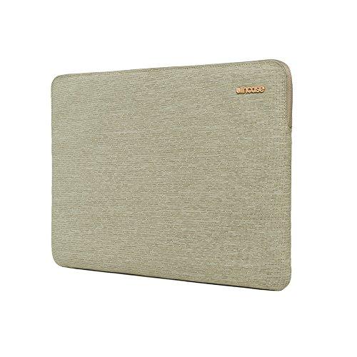 Incase Slim Sleeve Schutzhülle für Apple iPad Pro 12,9