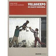 Villagexpo : Un collectif horizontal