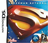 Cheapest Superman Returns: The Videogame on Nintendo DS