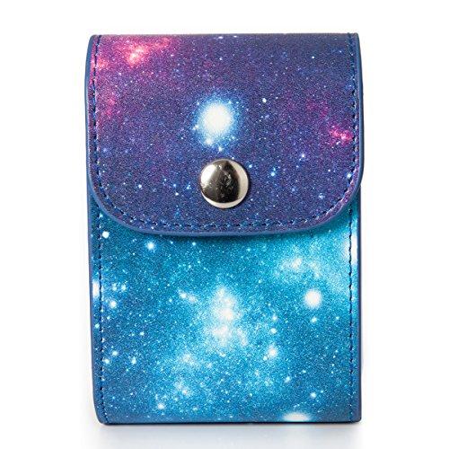 fujifilm-instax-mini-foto-tasche-caiul-galaxis-sternen-himmel-pu-leder-tasche-schutzhulle-fur-lageru