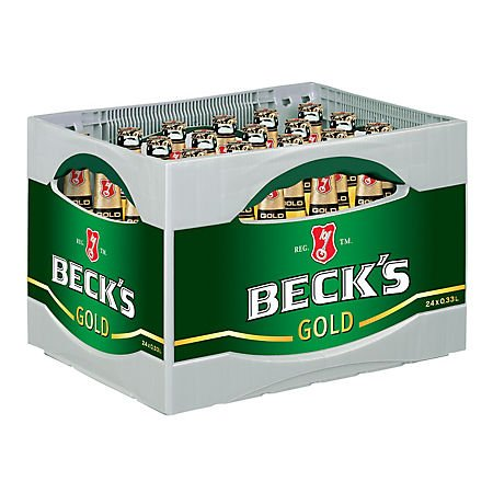 becks-gold-24-x-033-l-bottles
