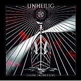 Feuerengel (Live)