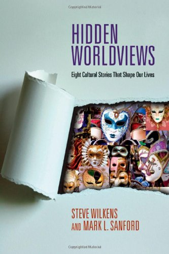 hidden-worldviews-eight-cultural-stories-that-shape-our-lives