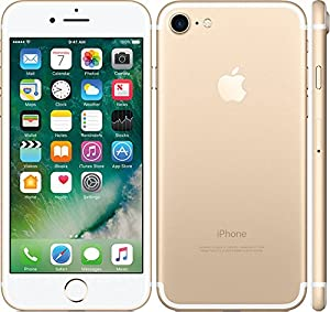Sintron UK iPhone 6S - 5 oldmodel *1 + 3 oldmodel *1 (iphone 6s, black)