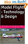 Model Flight - Technology & Design (E...