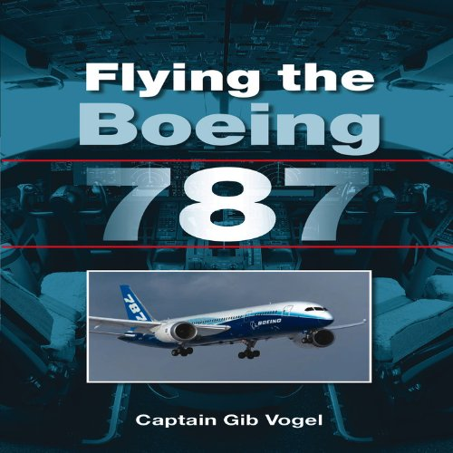 flying-the-boeing-787