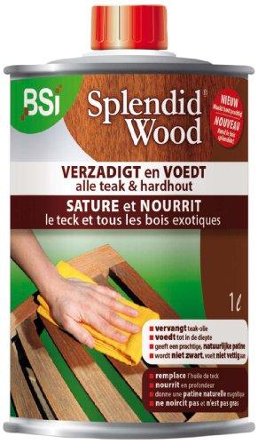 bsi-5299-splendid-wood-saturateur-pour-teck-bois-dur