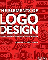 Elements of Logo Design