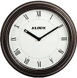 Klocx Plastic Fancy Premium Simple Wall ...